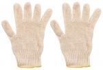 Перчатки вязаные 3 нити , FIT