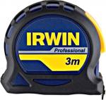 Рулетка MPP, IRWIN