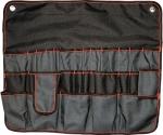 Сумка-Roll для инструмента, 30 ячеек, СОРОКИН
