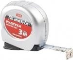 Рулетка Magnetic, магнитный зацеп, MATRIX