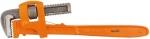"""Ключ трубный Stillson, 2,5"""" х 350 мм, SPARTA, 157645"""