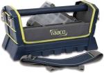 Сумка Tool Taco L, в комплекте: крепления 1/2 Tool Fix и 1/4 Tool Fix, кейс boxxser 55 4x4-9, плечевой ремень, размер 256х504х234мм, CIMCO, 436006